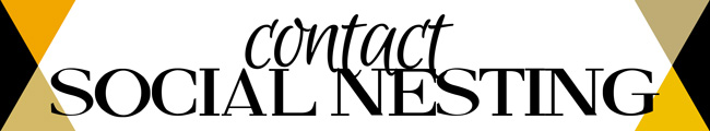 SN-CONTACT-BANNER-3