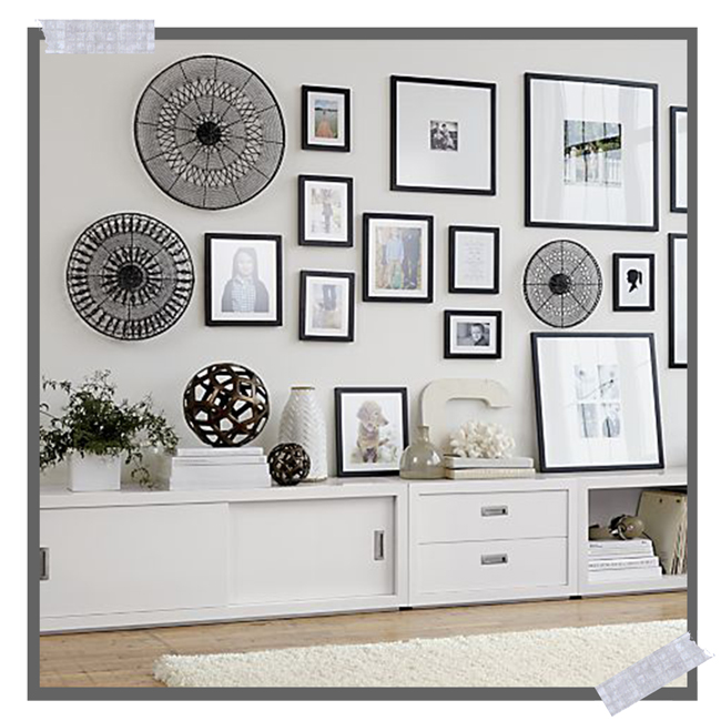 intricate-circle-large-wall-art