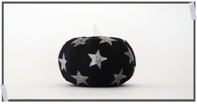 DIY-decor-pumpkins-5