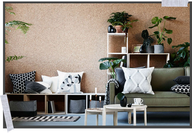 H&M-Home-1