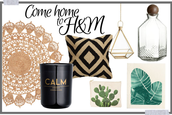 H&M-Home-products